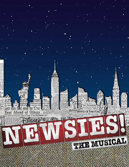 Newsies,-for-Web.jpg