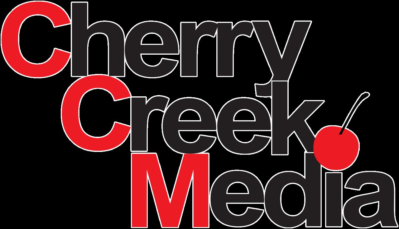 Cherry Creek Media.png