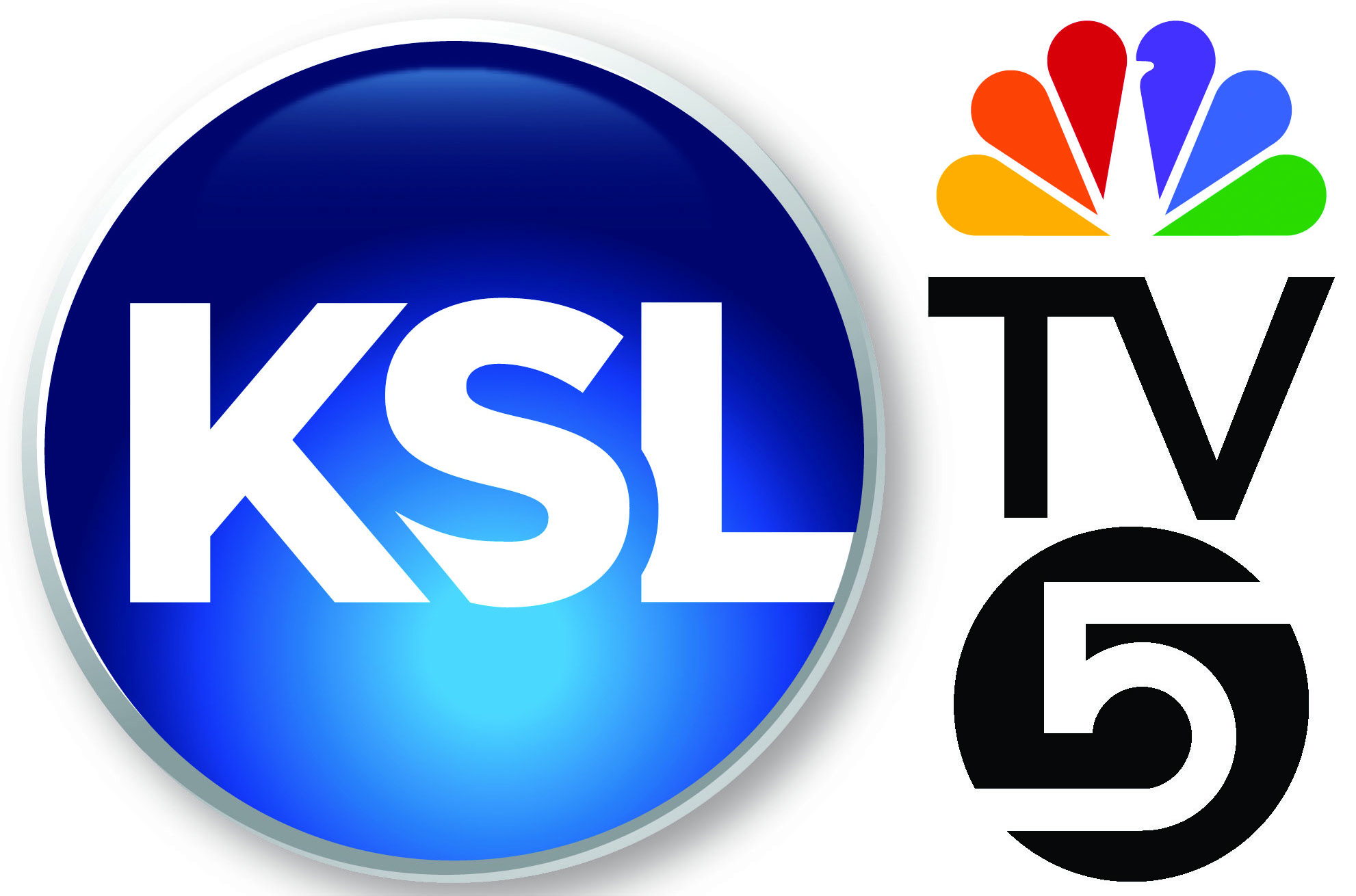 KSL-tv-nbc-5-A-black 2016.jpg