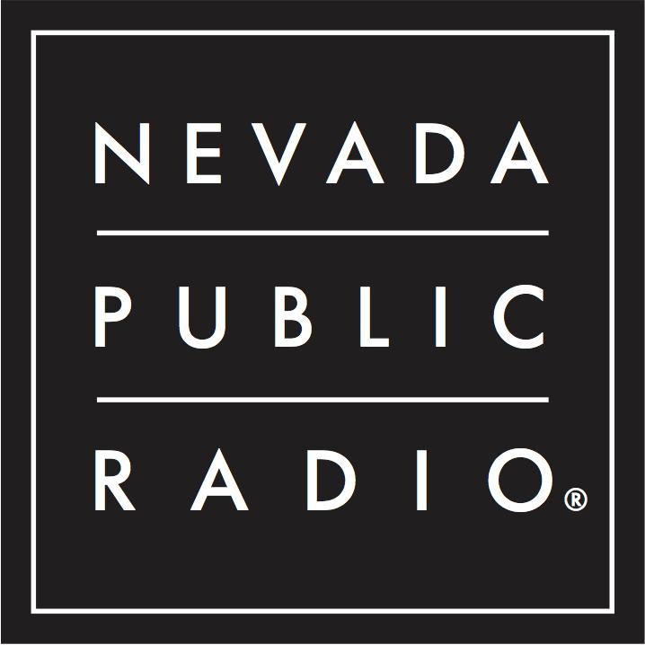 Nevada Public .jpg