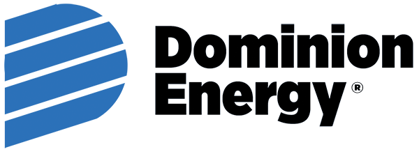 Dominion-Energy.png