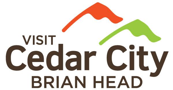 Cedar City Brian Head.jpg