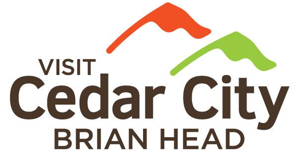 Visit-Cedar-City-Logo_3-color-cropped.jpg