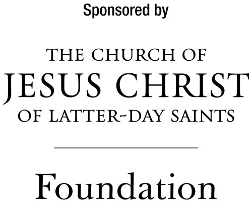 LDS-Church-Foundation-Sponsored-by.jpg