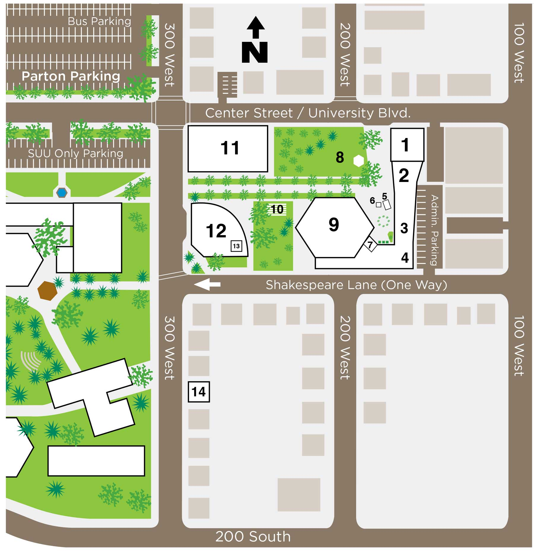 Parking-Map-for-Web-2019.jpg