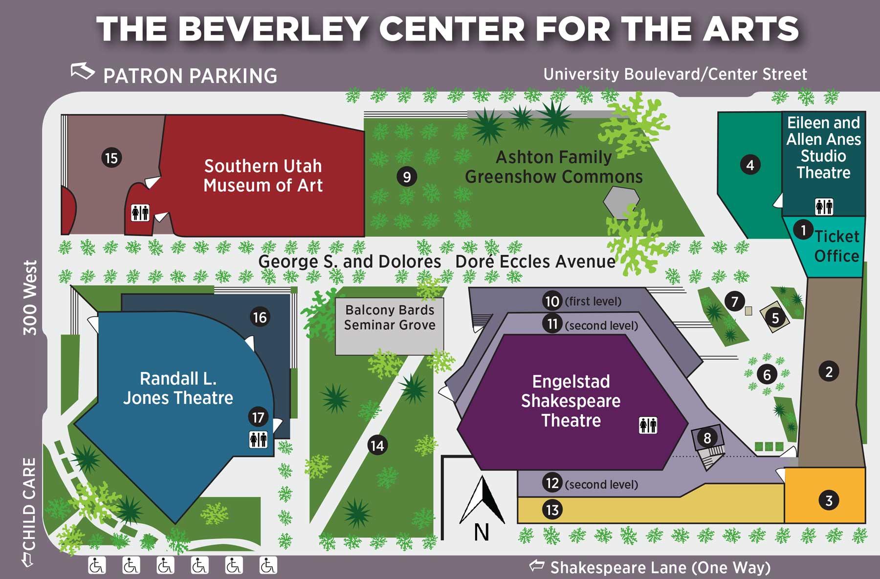 Beverley-Center-Map-for-Web-2019.jpg