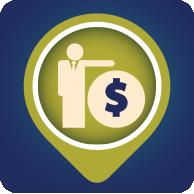 Services_finances.png