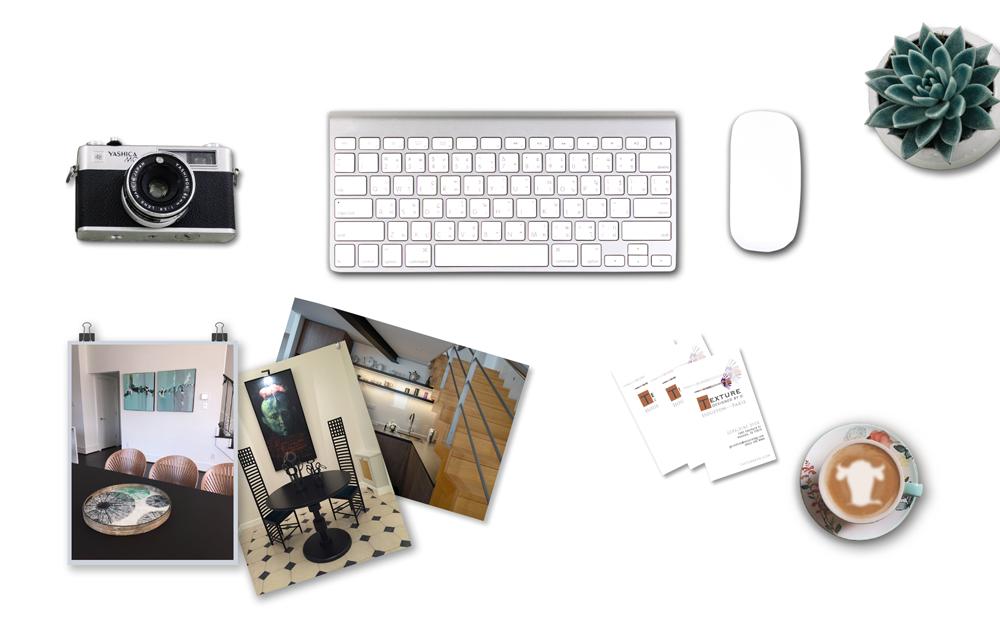 Branding & Web Redesign