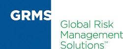 GlobalRMS_logo.jpg