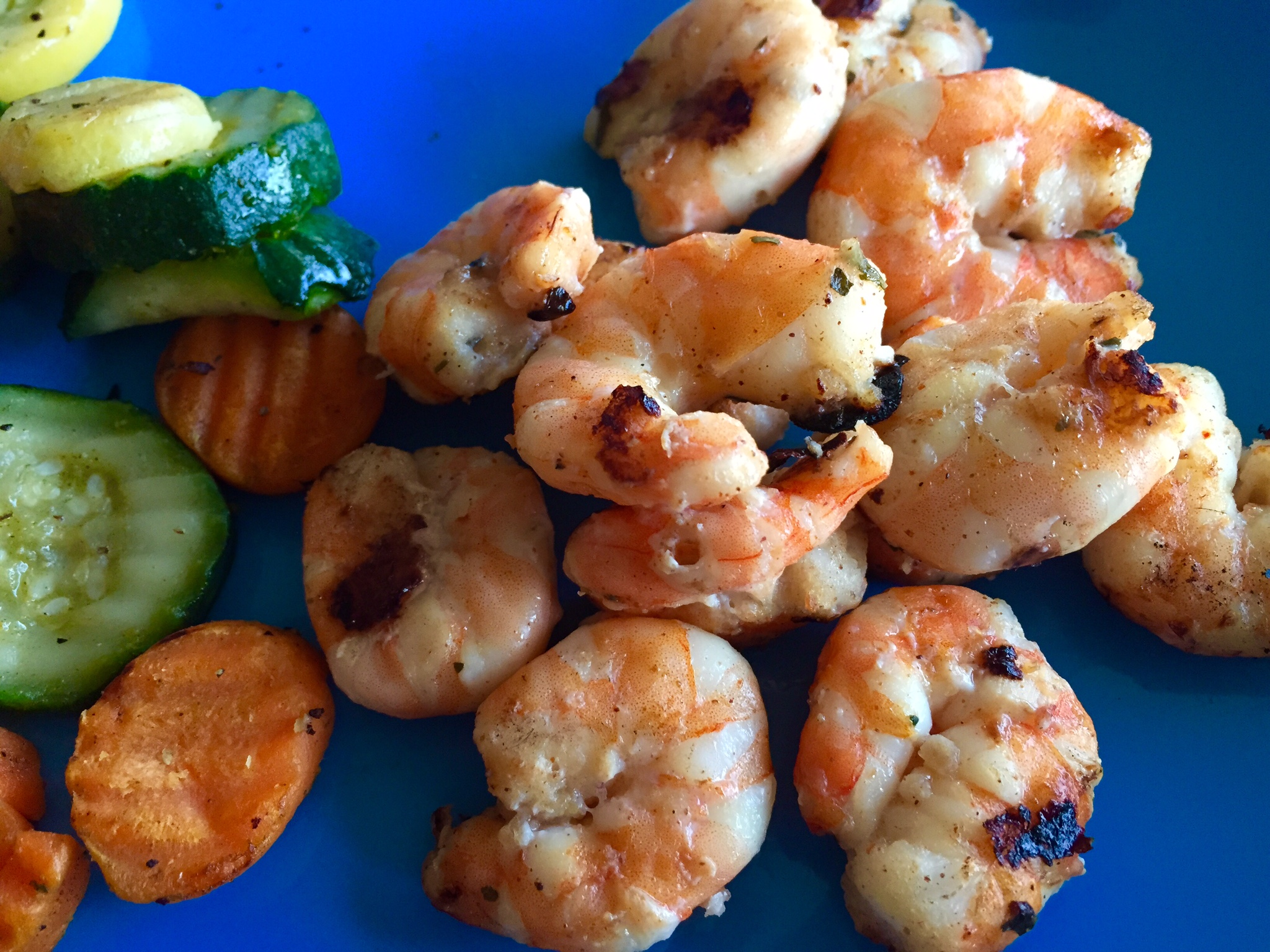 Grilled Shrimp in IV 1 (3).jpg
