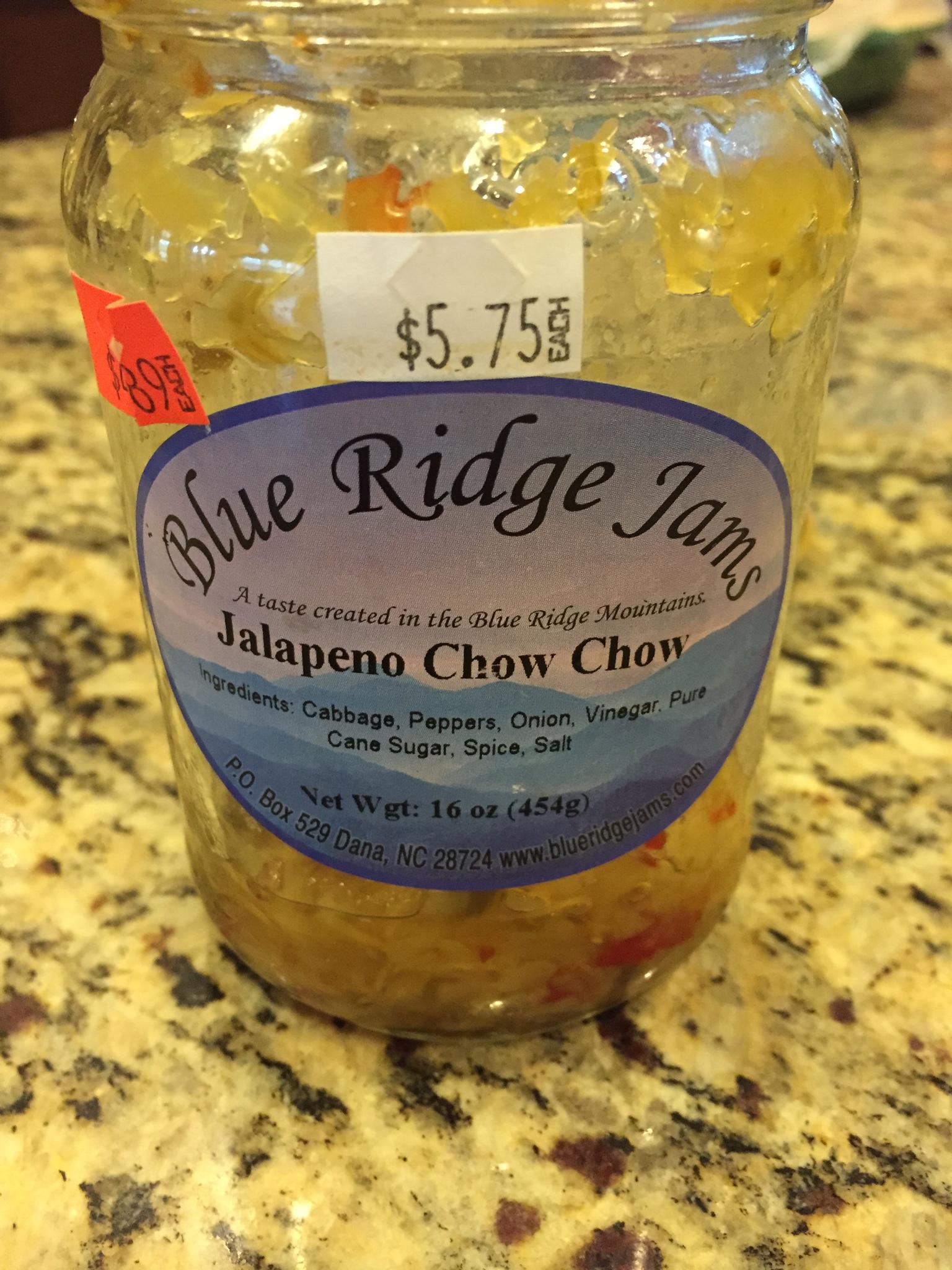 Chow Chow.jpg