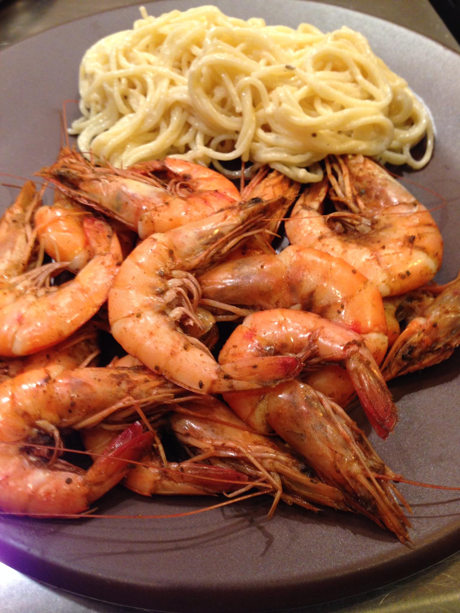 Steamed shrimp.jpg