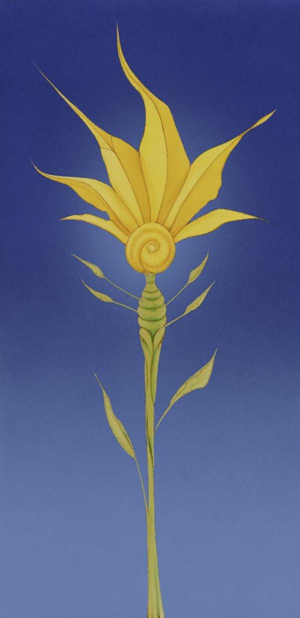 KeithMcMenamy_sunflower.jpg