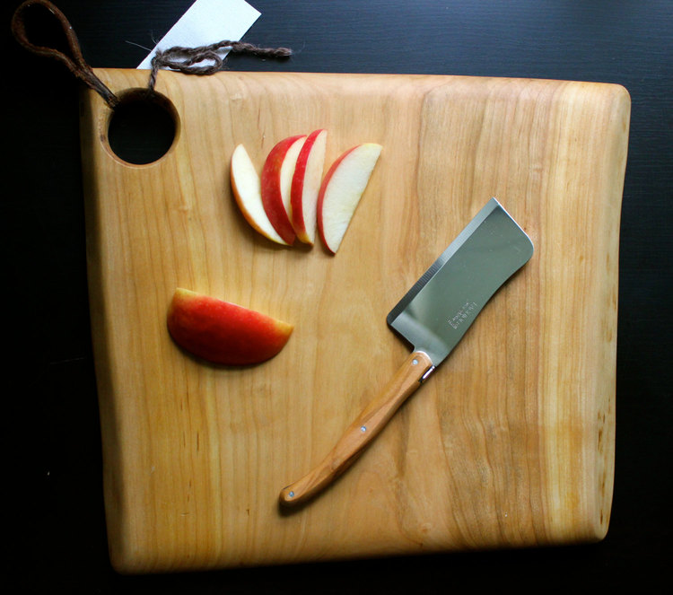 sweet cherry cutting board.jpg