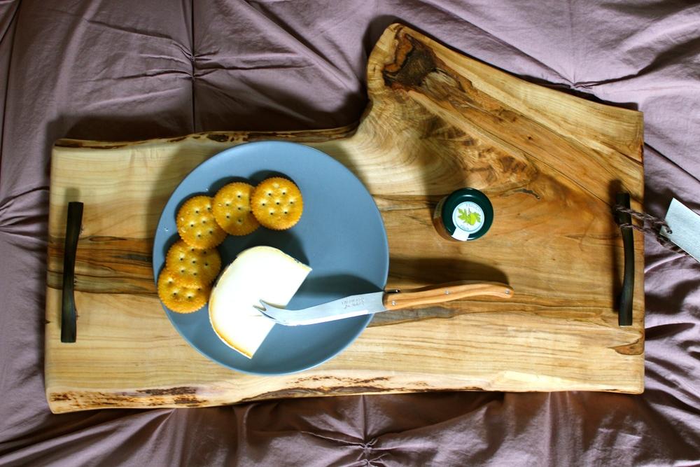 Maple Cutting Board.jpeg