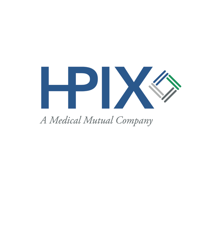 HPIX Medical Mutual Company
