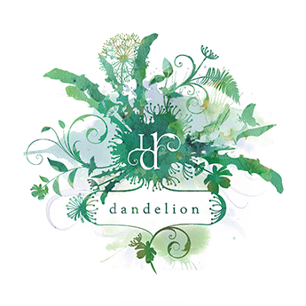 The Dandelion Design