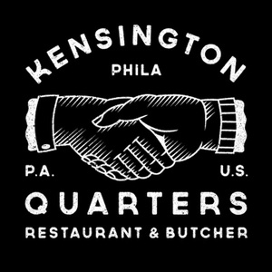 13th Street Kitchens, Kensington Quarters