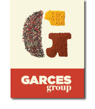 Garces Group, Volvér