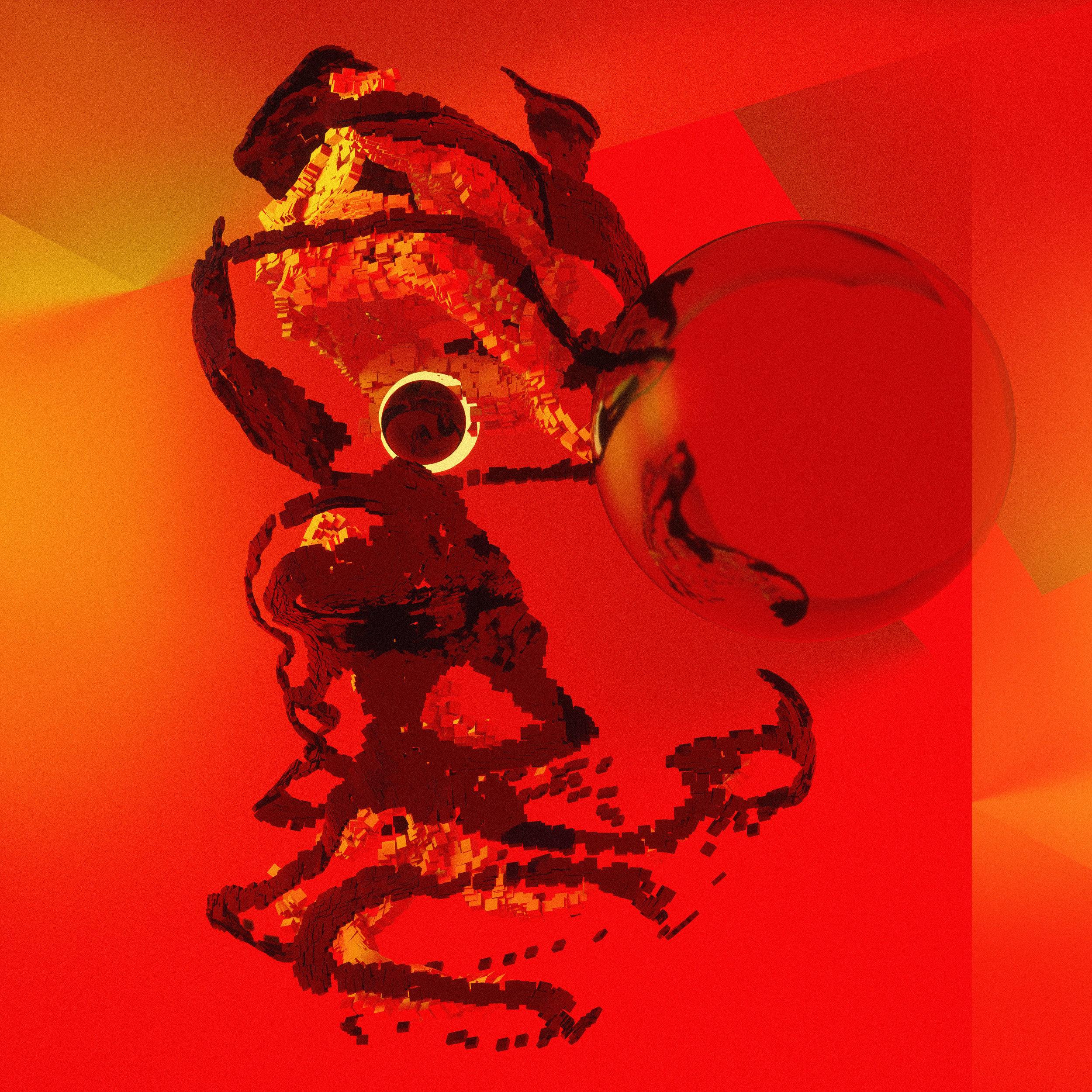 Red Face.jpg