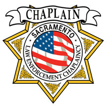 The Law Enforcement Chaplaincy Sacramento  (LECS) is a 501(c)(3) non-profit, charitable organization committed to serving law enforcement personnel and their families, victims of crime and tragedies, and the community at large. LECS is the only service of its kind that provides 24-7-365 rapid response teams alongside law enforcement agencies with on-scene emotional crisis support. Chaplains are experts in the aftermath of grief and loss.   Learn more about the chaplaincy program  .A portion of the proceeds from the Sheepdog Seminar will go to this ministry.