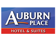 auburn place logo home page.png