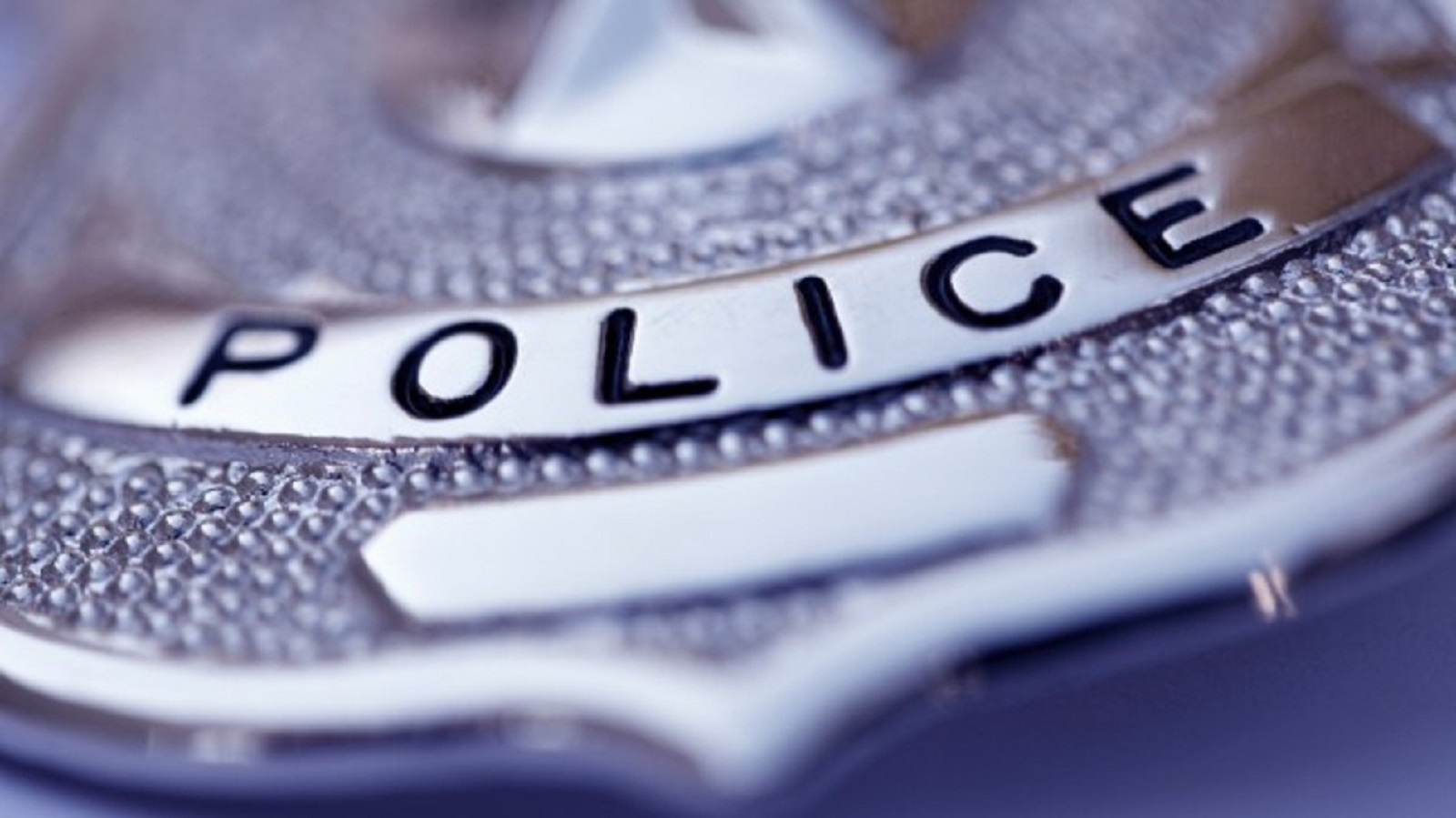 SOUTH CAROLINA POLICE OFFICERS WILL RECEIVE CREDIT.