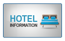 info-hotel-19.png
