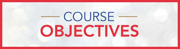 CourseObjectivesBanner.jpg