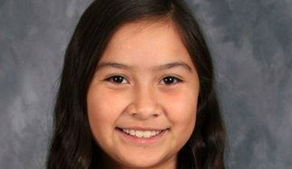 TEXAS: This is, without a doubt, one of the most heartbreaking stories we have ever seen. Investigators say a 10-year-old East Texas girl reported   missing from church   has been found dead in a water well. Her uncle is the suspect.  READ STORY