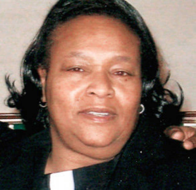 Rev. Carol Daniels was murdered inside her church on August 23, 2009 (9 years ago today).