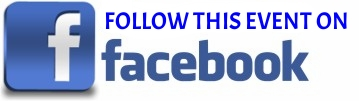 Facebook-Button-001.jpg