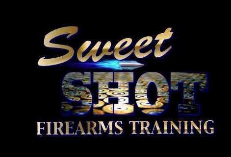 Special thanks to   Sweet Shot Firearms   for helping bring Sheepdog Seminars to Tulsa!
