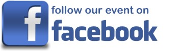 Follow the Manteca, CA event on Facebook.