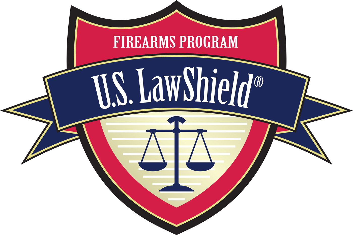 """Please get you some legal defense protection.  Why would you carry a gun and not have such coverage? To sign up with US LAWSHIELD, go to  www.uslawshield.com  and be sure to promo code """"sheepdogseminars"""" (all one word)"""