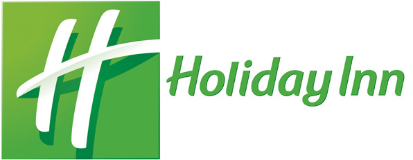 RQbu85HSSqSC2uc0wQfM_holidayInn-logo.jpg