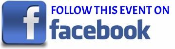 Facebook-Button-001.jpg