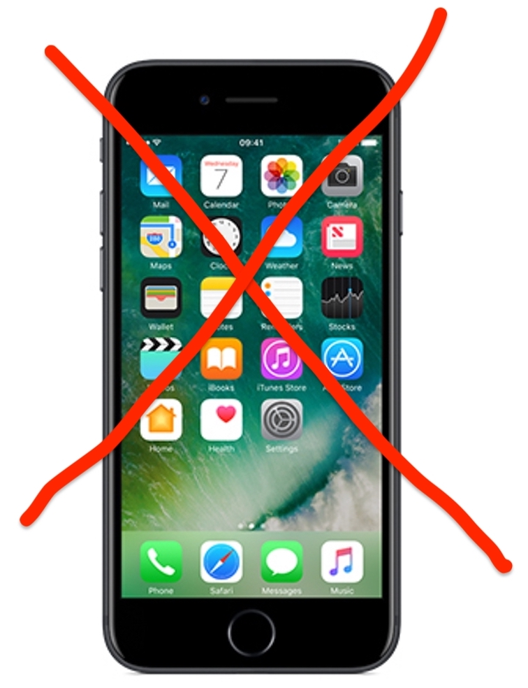 iphone_7_vs_iphone_6_specs_features_price.jpg