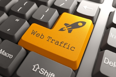 web_traffic_jpg