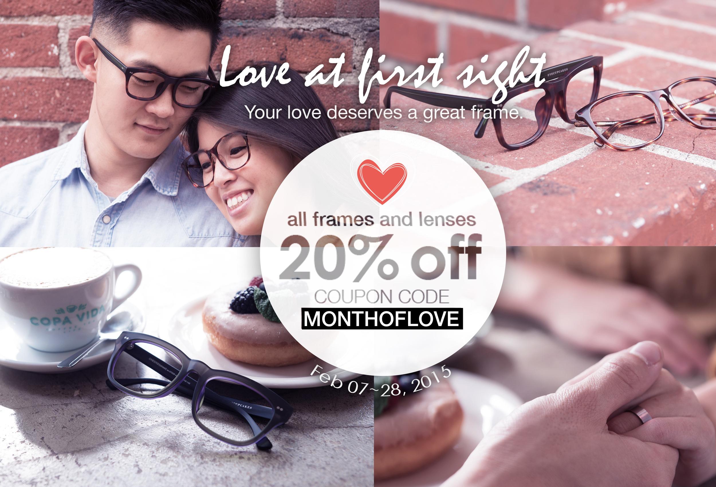 month-of-love.jpg