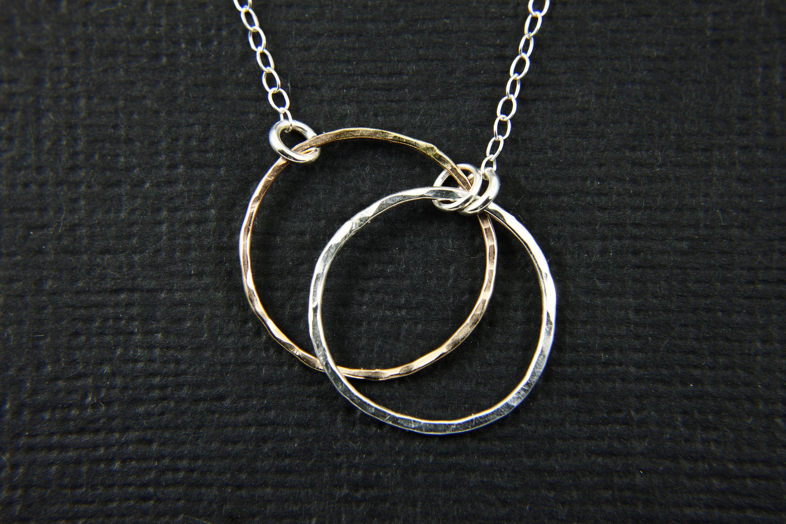 Dual_Promise_Gold_SilverB.jpg