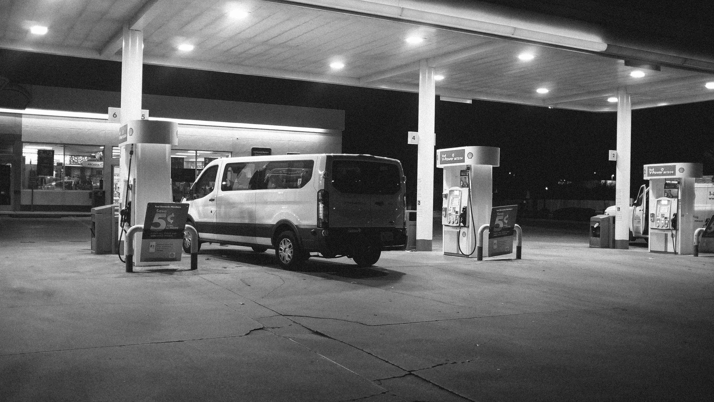 HUF TEXAS TRIP-94.jpg