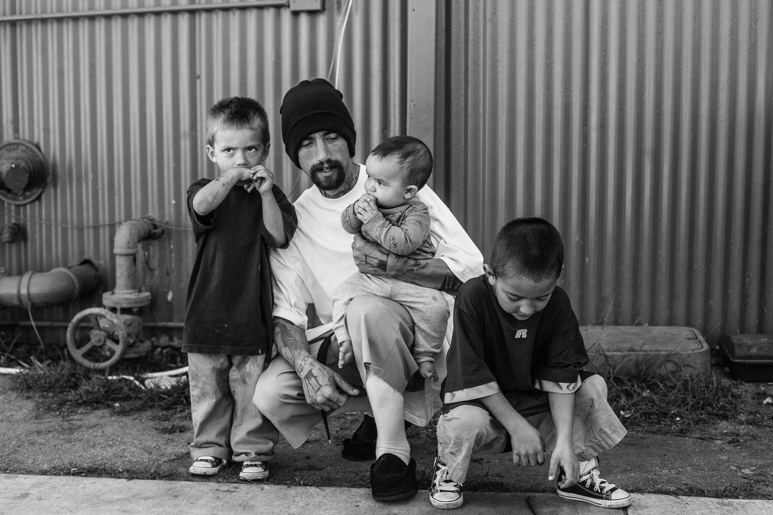 sammybacca&kids.jpg