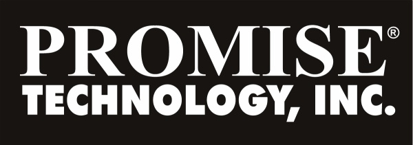 Promise Technology Logo.jpg