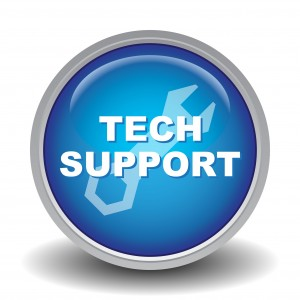 IT-Support.jpg