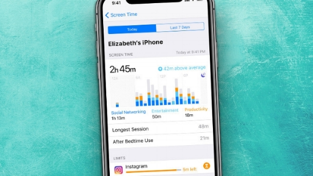 591239-apple-screen-time.jpg