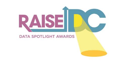 dataspotlight-logo