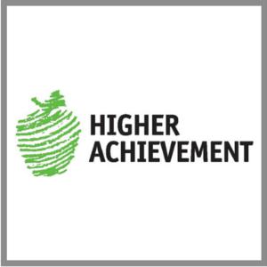 HigherAchievement.png