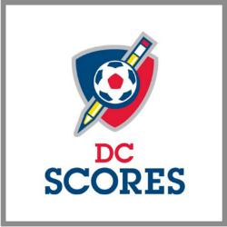 DCScores.png