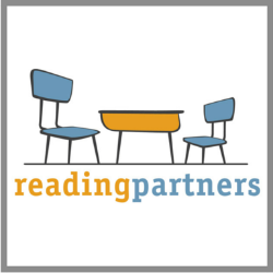 ReadingPartners.png